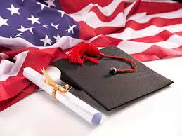 Cách chọn bang đi du học Mỹ phù hợp và an toàn với bạn nhất