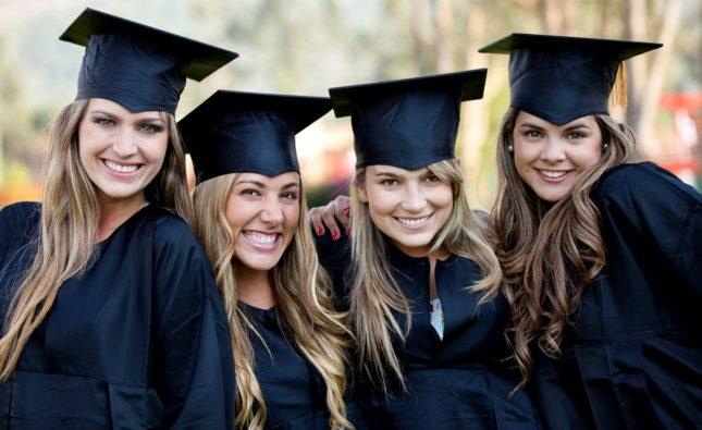 Đi du học New Zealand chọn ngành học nào, có hội làm việc cao