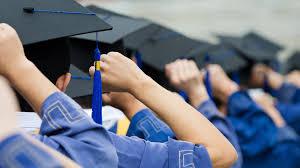 Hoạt động ngoại khóa có vai trò quan trọng trong hồ sơ xin du học