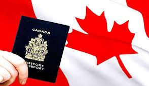 Thời gian chờ visa đi du học Canada trong bao lâu?