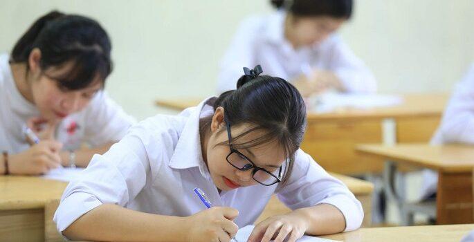 Cách chọn tổ hợp môn thi tốt nghiệp trường THPT ở Việt Nam để đủ điều kiện đi du học Úc