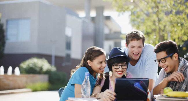 Úc đang nới lỏng quy định cấp thị thực cho các sinh viên quốc tế