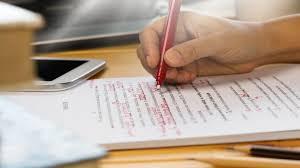 Các lưu ý khi đi thi TOEFL mà bạn nên biết