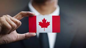 Các trải nghiệm nên thử khi đến Canada du học