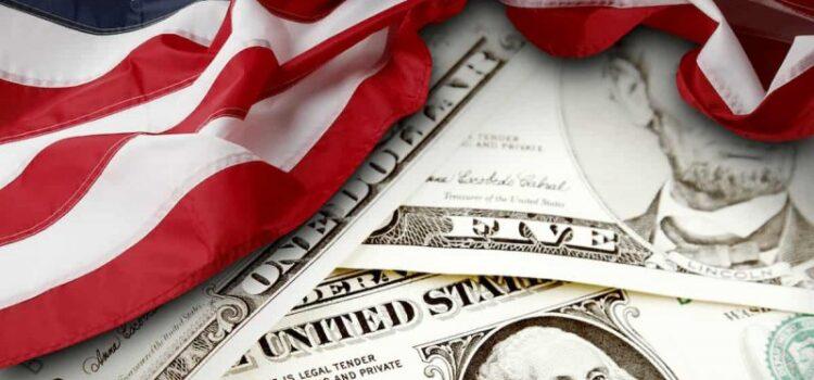 Chương trình đi du học Mỹ vừa học vừa làm giúp tăng thu nhập