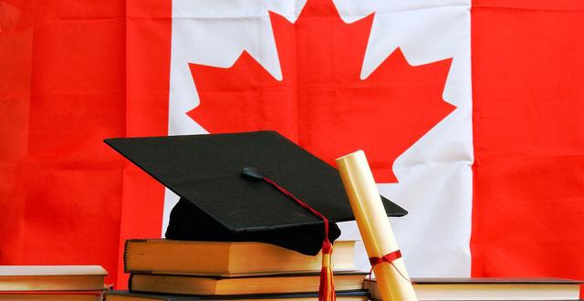 3 điều kiện tiên quyết khi đi du học Canada