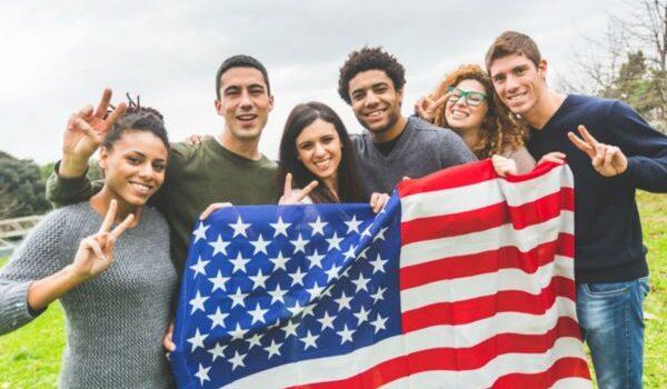 Khi đi du học Mỹ cần nắm chắc những điều gì?