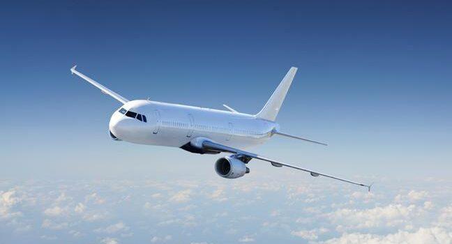 Ngành hàng không – Chọn lựa mới để du học Canada