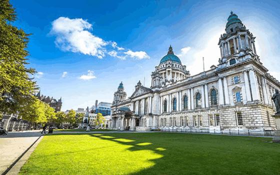 Chi phí phù hợp đi du học ở Ireland 2020 là bao nhiêu?
