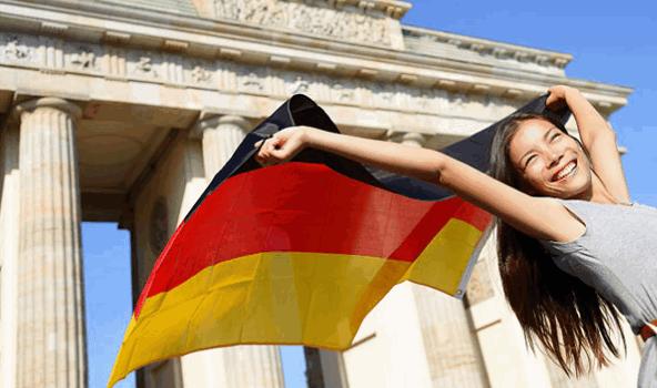 Cơ hội định cư ở Đức 2020 hấp dẫn, miễn học phí