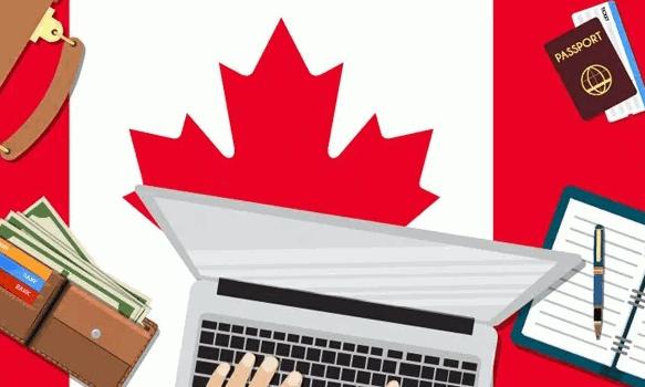 Du học Canada 2020 cần những điều kiện gì?