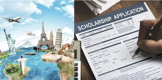 Xin học bổng ở nước nào dễ nhất khi đi du học?