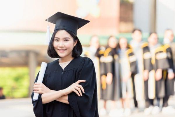 Đi du học Thạc sỹ có các ngành nghề đa dạng không?