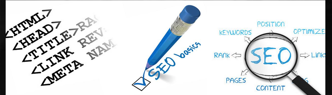 Chương trình đào tạo SEO trực tuyến cho người mới bắt đầu