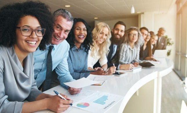 Những tiêu chí cơ bản để đánh giá nhân viên