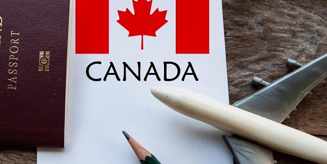 Các lý do Canada trở thành điểm đến thu hút du học sinh