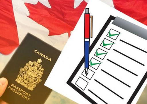 Study Permit Canada, visa du học Canada khác và giống nhau ở điểm nào?