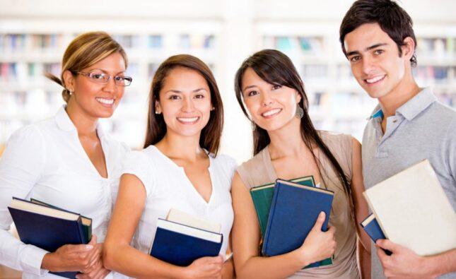 Cơ hội về tìm việc làm với các chính sách visa cho sinh viên học chương trình thạc sĩ