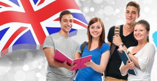 Đi du học Úc bậc THPT chọn trường Tư thục hay trường công lập?