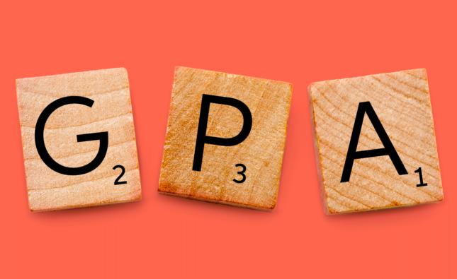 Điểm GPA đi du học Anh cần 3 năm hay chỉ cần năm học lớp 12