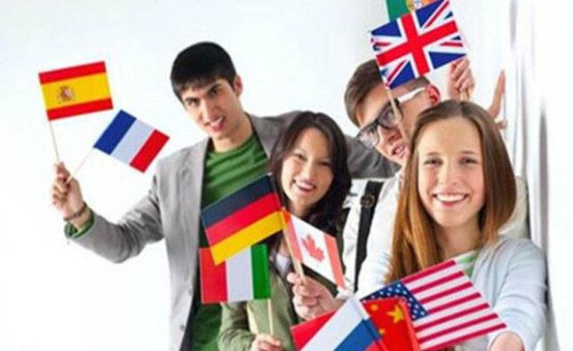 Mức chi phí đi du học ở quốc gia nào rẻ nhất?